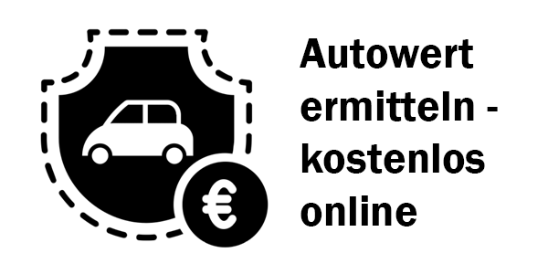 autowert-ermitteln-kostenlos-online